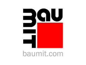 Producent: Baumit