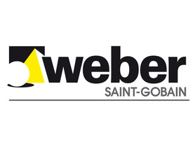 Producent: Weber
